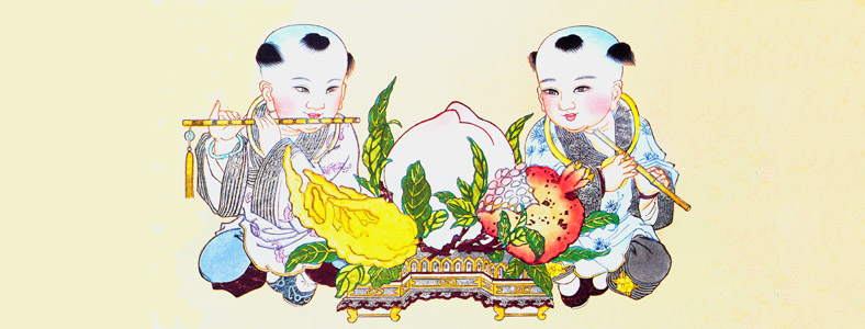 Basic Feng Shui Cures Lotus Fengshui